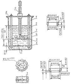 ГОСТ 11506-73 (1993)