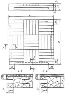 ГОСТ   862.4-87 (1994)