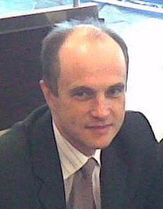 Пустовгар А.П.
