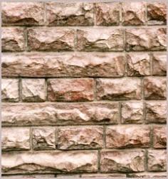 Плитка облицовочная Картрагена (Cartragena)