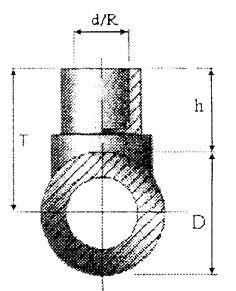 Водогазопроводные трубы из полипропилена