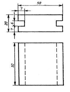 ГОСТ 26988-86 (1992)