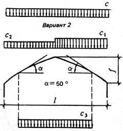 СНиП 2.10.04-85 (с изм. 1 2000)