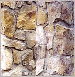 Плитка облицовочная Каската (Cascata)