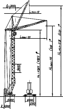 КБ-405-1 КБ-405-2