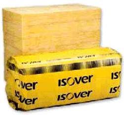 ISOVER KL-E