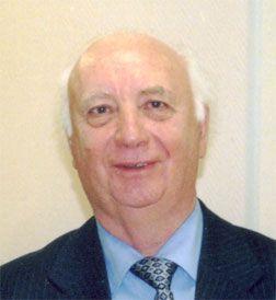 Никифоров Ю.В.