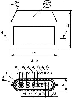ГОСТ  7512-82 (1994)