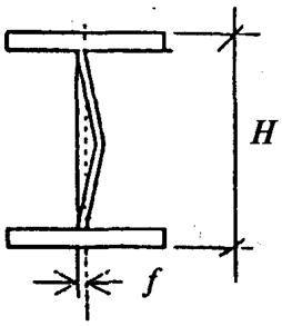СП  53-101-98
