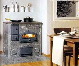 Печь-плита LLU1150/KS