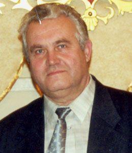 Корнеев В.И.