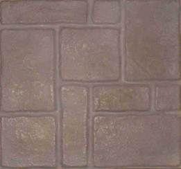 Плитка тротуарная Кирпич тротуарный