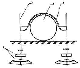 СП 107-34-96