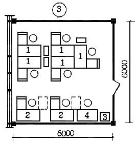 Пособие к ТСН 31-312-98 (МГСН 4.10-97) Выпуск 1