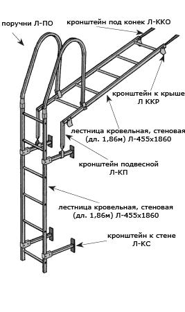 Металлочерепица МП МОНТЕРРЕЙ