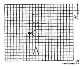 ГОСТ 2.701-84 (с изм 1,1990, 2, 1992)