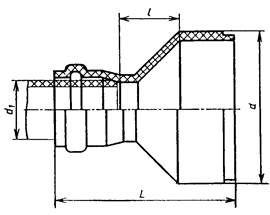 ГОСТ 22689.2-89 (попр. 1990)
