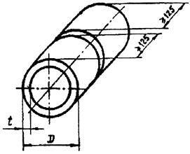 ПБ 03-278-99