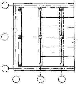 03 Понятия о зданиях