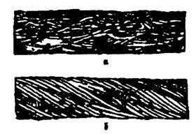 РД  10-103-95
