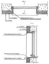 ТТК. Производство наружной теплоизоляции зданий с тонкой штукатуркой по утеплителю