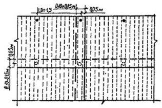 ВСН 239-88
