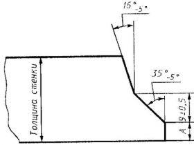 ГОСТ 10706-76 (1993, с изм  4 1999)