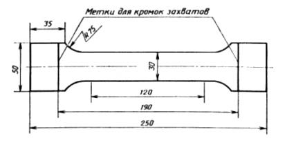 ГОСТ  5724-75 (1987)