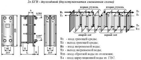 """"""",""""www.masterbetonov.ru"""