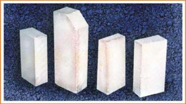 Изделия из полистиролбетона