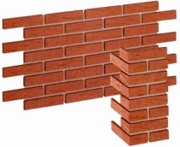 Панели стеновые теплоизоляционные