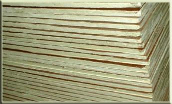 Плиты и панели Владипур из жесткого ППУ для теплоизоляции