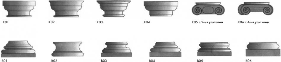 RAPIDOBAT® - Struktur (со структурной поверхностью)