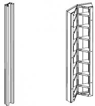 Стеновая опалубка