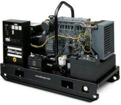 """Дизель-генератор """"Atlas Copco QIX30"""""""