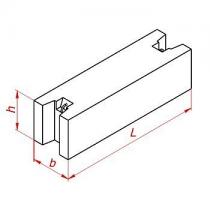 Фундаментные блоки Ф