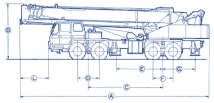 KATO NK-300