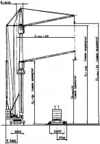 КБ-160.1М