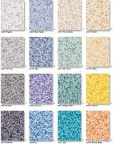 Компактные напольные покрытия Nera
