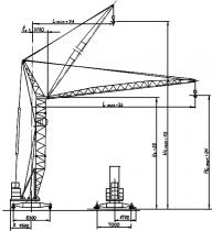 МСК-5-35