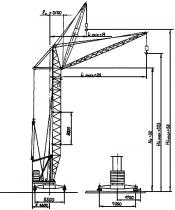 МСК-7-25