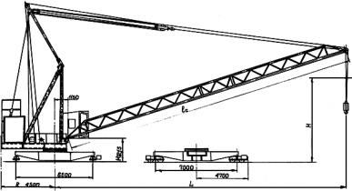 Н-250