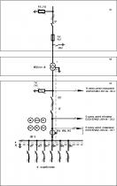 """Подстанции комплектные трансформаторные киоскового типа мощностью от 25 до 1000 кВА на напряжение 6 (10) кВ """"КТПК-ОЗ"""""""