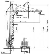 С-981К