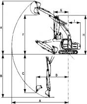 Выдвижная рукоять (стандартного типа)