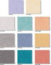Звукопоглощающие напольные покрытия Taralay Comfort