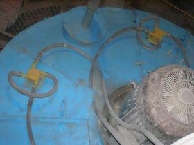 автоматизированные системы дозирования бетонных смесей