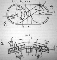 дезинтеграторная технология. тезисы докладов viii семинара. 1991