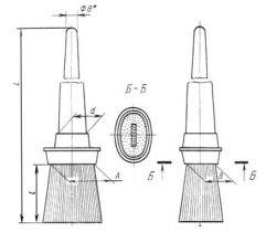 ГОСТ 10597-87 (1994)