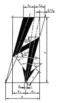ГОСТ 12.4.026-76 (1987)